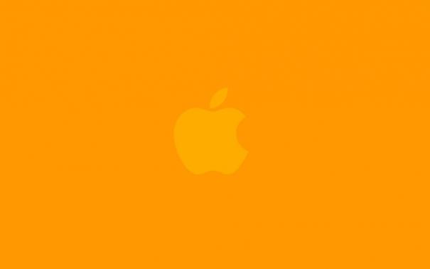 Liberacion por imei iphone 6 Plus/6/5S/5C/5/4S/4 de orange 16/32/64GB INSTANT