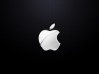 Informe completo Apple, FULL CHECK, operador,...