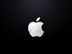 Informe completo Apple, FULL CHECK, operador,...
