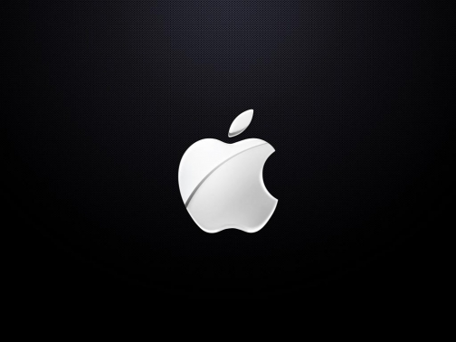 Informe completo Apple, FULL CHECK, operador, simlock, blacklist, find my mobile