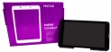"""Tablet Telefono PROTAB Connect 7"""" 3G GPS BT Android 4.4"""