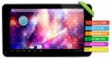 "Tablet Telefono PROTAB Connect 7"" 3G GPS BT Android 4.4"