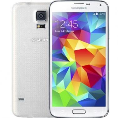 Samsung Galaxy S5 Libre GARANTIZADO