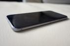 APPLE IPHONE 6 16GB REACONDICIONADO + ACCESORIOS +...