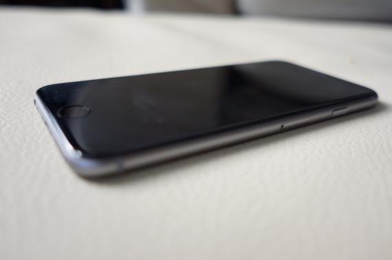 APPLE IPHONE 6 16GB REACONDICIONADO + ACCESORIOS + GARANTÍA