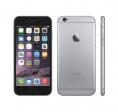 IPHONE 6 PLUS 64 GB EXPOSICION ACCESORIOS +...