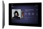 Sony Xperia Z2 Tablet 16 GB NEGRO spg511 + FACTURA...