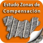 Zonas de Compensacion
