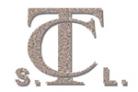 Cabrera y Trigo S.L.