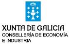Consellería de Economía e Industria