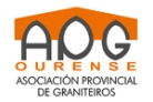 Canteras Carballeda de Avia, S.L.