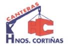Canteras Hermanos Cortiñas, S.L.