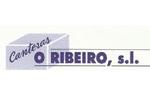 Canteras O Ribeiro, S.L.