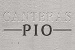 Canteras Pio
