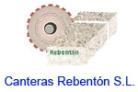Canteras Rebentón, S.L.
