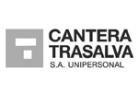 Canteras Trasalva & Granitos Milagros, S.L.