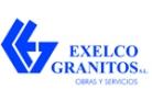 Exelco Granitos, S.L.