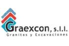 Graexcon, S.L.L.