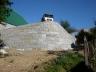 Granitos y Obras Mosquera, S.L. (GRAOMOS)