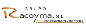 Grupo Racoyma, S.L.