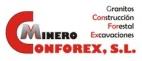 Minero Conforex, S.L.