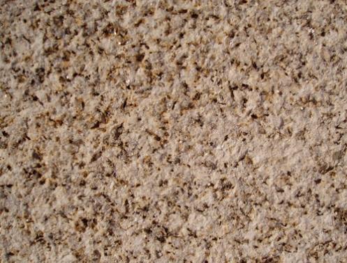 Flameado granitos de ourense for Piedras de granitos