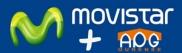 Convenio comunicaciones Telefónica Movistar