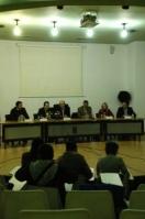 Un concurso de la Xunta desbloquea 121 derechos mineros caducados