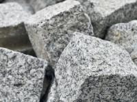 La Asociación Provincial de Graniteiros de Ourense desarrolla una aplicación para la prescripción de granito