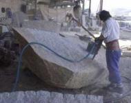 La minería sostenible es el futuro del sector y fuente de creación de empleo en el mundo rural.