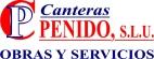 Canteras Penido, S.L.