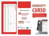 CURSO: Ferramenta de software para a xestión interna con funcionalidade específica de TRAZABILIDADE DE EXPLOSIVOS