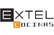 Extel Cocinas
