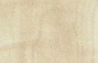 Pommier Beige · Pommier Tabaco · Pommier Ambar