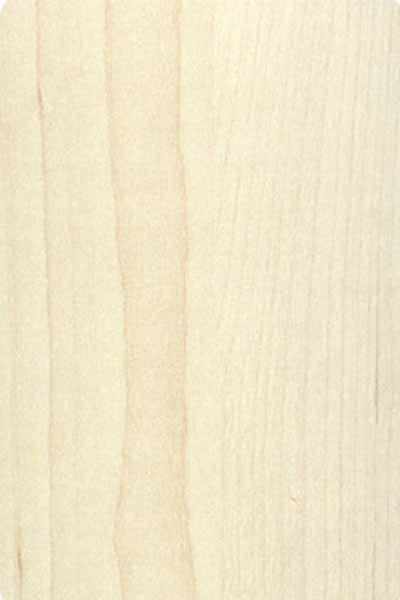 Maple Claro · Maple Crema · Maple Natural