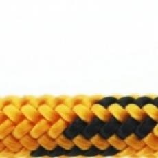 Cordino 5mm Korda