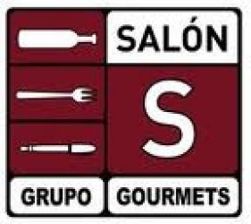Salón del gourmet Madrid 2012