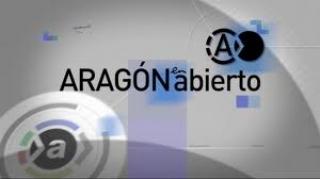 Aragón en directo