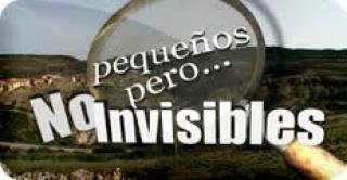 Pueblos pequeños pero no invisible
