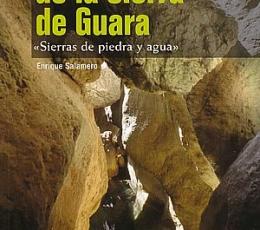 Guía de Barrancos de la Sierra de Guara.