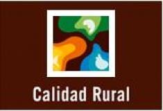CALIDAD RURAL SOMONTANO-GUARA