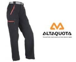 ALTAQUOTA