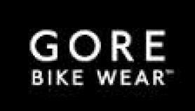 GORE BIKE WEAR