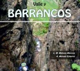 ARAN VALLE Y BARRANCO