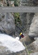 BARRANCOS DE CASTELLON