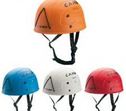 CASCO CAMP ROCK STAR
