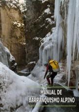Manual de Barranquismo Alpino