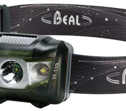 FRONTAL BEAL FF120