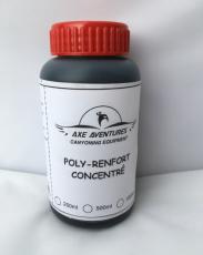 polyglue / neopreno líquido