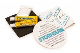 stormsure repair kit